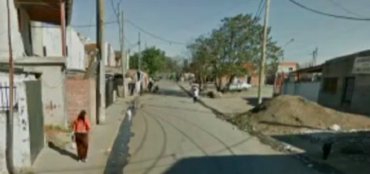 Incendio y tragedia en Buenos Aires: murieron 4 hermanitos