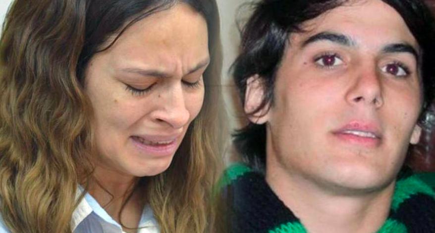 Hoy se conocerá la sentencia a Julieta Silva por el asesinato del rugbier en Mendoza