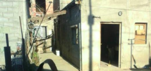 Chubut: Cumplía su condena por abuso sexual y uno de sus hijos lo asesinó