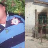 Una noche de traición y violencia: así fue el crimen de Rosa Acuña, la joven violada en grupo y prendida fuego