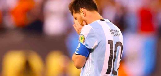 La historia de Lionel Messi que salió a la luz y nadie conocía