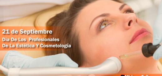 En su día, las cosmetólogas de Misiones piden que se regule su labor profesional