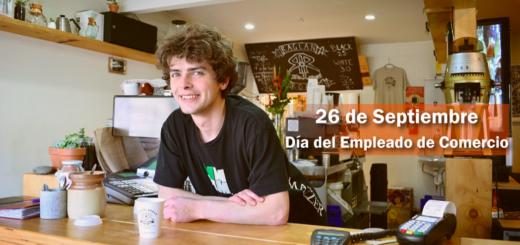 Los empleados de comercio de Misiones festejan su día, esperanzados en que mejore la realidad socioeconómica y su propia situación