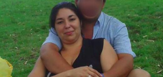 Tucumán: electrificó su casa contra los ladrones y su mujer murió al recibir una descarga