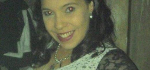 """EXPEDIENTES, la muerte de Gisel Rodríguez Da Silva: """"Carlos Ruiz Díaz cometió un grave error, pero no es un femicida"""", sostuvo el defensor del detenido"""