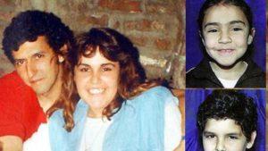 Cuádruple crimen de Campana, sentencias firmes de condenas a prisión perpetuas de la Suprema Corte de Justicia