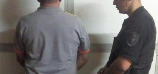 Colectivero terminó preso luego de manejar borracho desde San Javier hasta Posadas