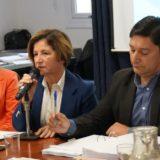 Cultivo de hongos comestibles en Misiones: la oportunidad de negocios con criterios de sustentabilidad