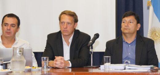 Desde Desarrollo advierten que crece la demanda de asistencia por la crisis económica nacional