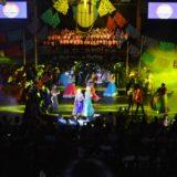 El reconocido artista Alex Herrera cerrará el Festival de las Dos Orillas
