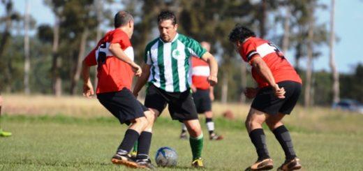 ACIADep: este fin de semana se disputa la novena fecha del Torneo Clausura
