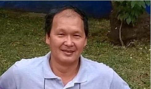 Ex funcionario municipal de Jardín murió tres meses después de haber chocado su auto contra un caballo