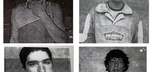Encontraron a dos de los pacientes fugados del Sanatorio San Miguel