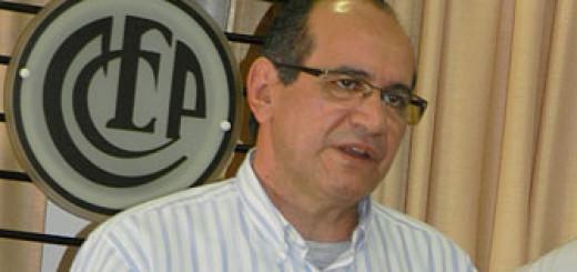 La CGT Misiones Andrés Guacurarí adhiere al paro convocado para el martes