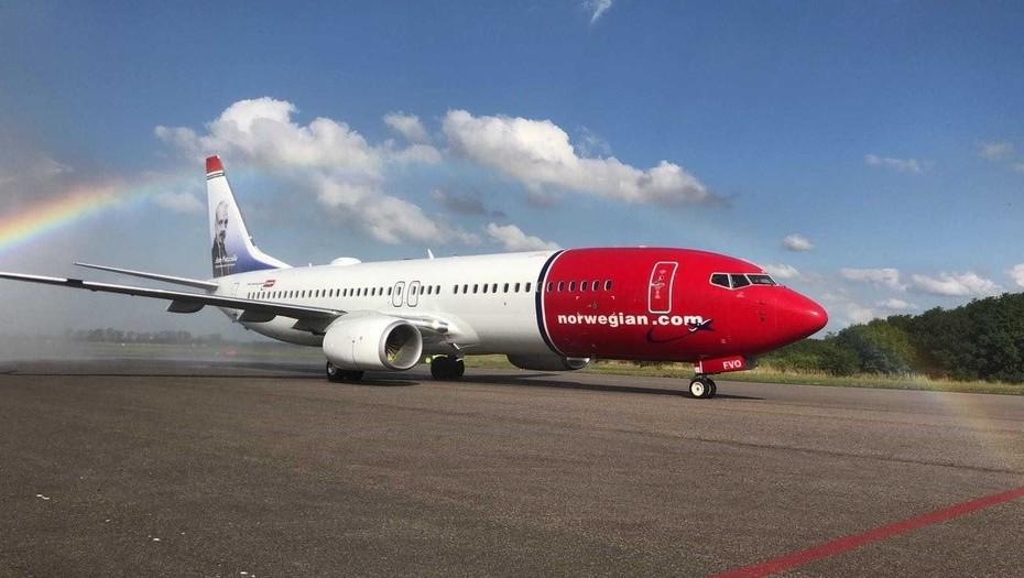 """Aseguran que tras la devaluación, otras dos líneas aéreas ofrecerán vuelos """"low cost"""" de cabotaje"""
