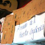 Realizarán Encuentro zonal de productores en Aristóbulo del Valle