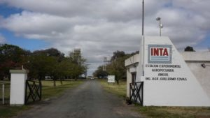Más del 90% del presupuesto 2019 del INTA se destinará a pagar salarios de unos 7100 empleados