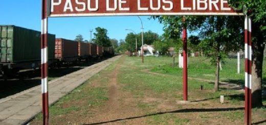 Paso de los Libres, Corrientes: piden que 17 personas vayan a juicio por trata de personas