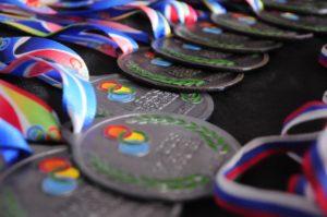 Juegos Deportivos Misioneros: Básquet y Vóley darán continuidad a las Finales Provinciales