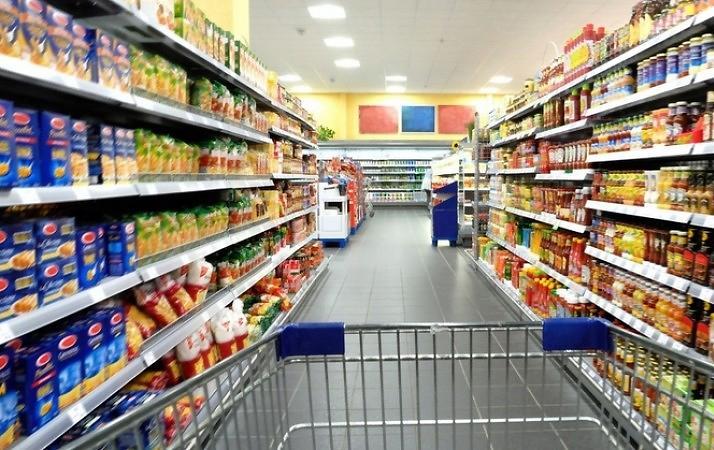 Desde la Asociación de Comerciantes Misioneros confirmaron que los proveedores suspendieron las ventas hasta que actualicen la lista de precios