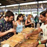 """El Ministro del Agro consideró como """"una posibilidad"""" el regreso de Ingresos Brutos a las exportaciones"""