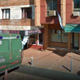 Faltante de mercaderías en la sede de Prefectura de Iguazú: los cuatro uniformados imputados fueron excarcelados