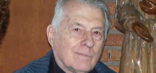 Concejales posadeños aprobaron ordenanza que designa con el nombre del Padre Juan Markievich a la Avenida Costanera Oeste