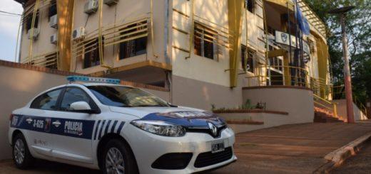 Preocupante: se sumó otra denuncia de intento de secuestro de una niña, esta vez en Iguazú