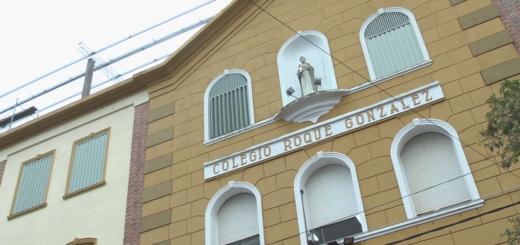 Acusan a transportista de Posadas de intentar violar a una nena de 13 años que llevaba a la escuela