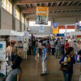 Se lanzó oficialmente la XIII edición de la Feria Forestal Argentina