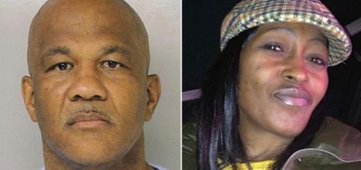 Apuñaló a su esposa, pero lo que horrorizó a la corte fue una espeluznante declaración