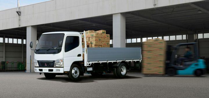 Transportar mercadería en camión costó un 4% más en agosto y puede trepar un 45% acumulado interanual