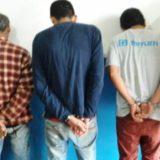 Detienen a un joven con frondoso prontuario y recuperan objetos robados en Oberá