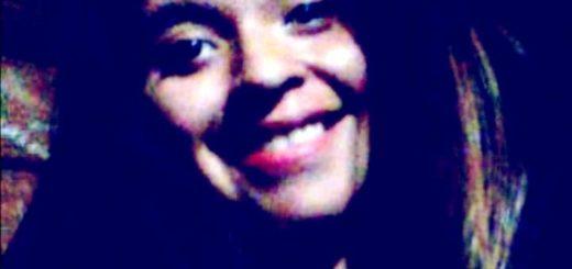 San Ignacio: buscan a María Fernanda Griebeler de 20 años