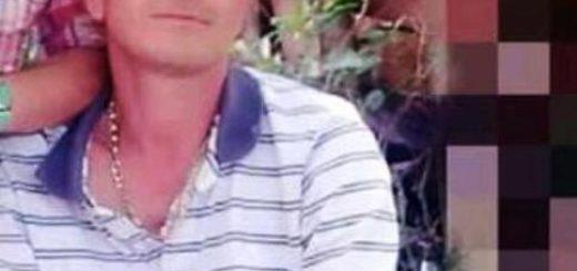 Continúa la intensa búsqueda de un hombre de 46 años en Oberá