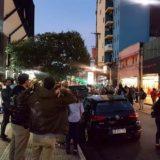 Caso Maldonado: cerraron la causa y sobreseyeron al gendarme Emmanuel Echazú