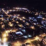El Gobierno de Misiones ofrecerá luminarias Led a los municipios al 30% menos de su costo y en 24 cuotas fijas