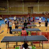 El sindicato de Obras Sanitarias disputó un torneo nacional de fútbol en Posadas
