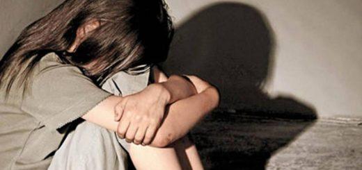"""""""Me violaron"""", escrito en una nota: así le contó a su familia la nena de 9 años abusada por un amigo de su padre en Posadas"""