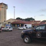 Piden juicio para 11 personas por lavado de activos: operaban en Posadas, Encarnación, Corrientes y Brasil