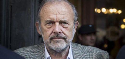 """El diputado Amadeo se mostró a favor de subir retenciones: """"Hay que hacer un esfuerzo"""""""