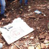 Crimen del mecánico de Roca: piden un careo, más testimoniales y pericias telefónicas