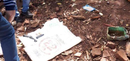 El 26 de septiembre se hará la pericia para determinar si la pistola con la que asesinaron al mecánico también fue usada para ejecutar a Sebastián Vega y Rodrigo Ibarra