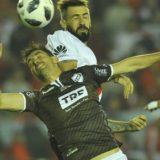 Boca: Carlos Tevez vuelve a la Paternal como titular