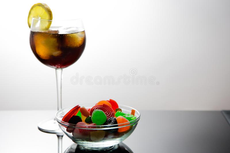 Nutrición: ¿Qué son las calorías vacías?