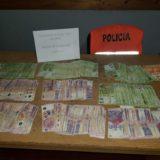 Santiago del Estero: motochorros mataron a una nena de tres años al intentar robarle a la mamá