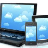 Todo lo que tenés que saber para ingresar al país celulares, laptops y tablets sin declarar