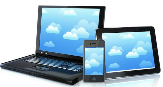 Resultado de imagen de imagenes de telefonos y computadoras