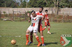 Liga Regional Obereña de Fútbol: Una fecha con cambios en las posiciones