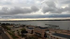 Jornada con tiempo inestable y probabilidad de lluvias en Misiones
